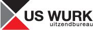 Us Wurk Uitzendbureau